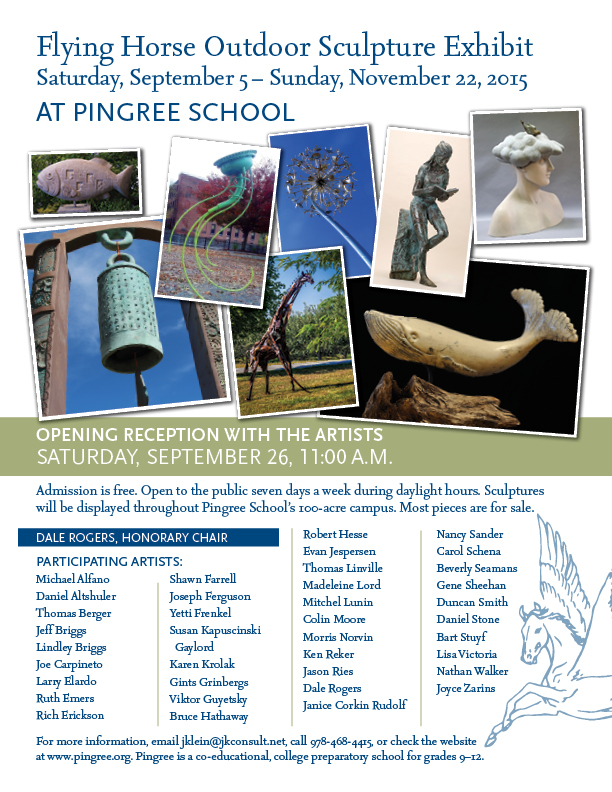 Pingree_Sculpture_poster_2015_final_3_web